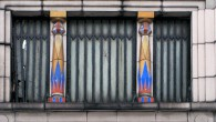 Yesterday, English Heritage announced that the Grade II listed Reliance Arcade inBrixtonhas beenadded to their 'At Risk' register. Built in 1923-5 by Andrews and Peascod of brick and concrete construction, […]