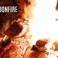 For those of you unable to afford the all-new, all charging main fireworks 'event' in Brockwell park, there will be a freebonfire and lantern parade taking place onStreatham commonon November […]