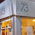 Now well established in Brixton Village/Granville Arcade, gallery space and print/framing store Studio 73 is celebrating its fourth birthday this Friday, 31st October – and they're having a bit of […]