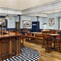 Tulse Hill Hotel to reopen as bar and nine room hotel in November 2014