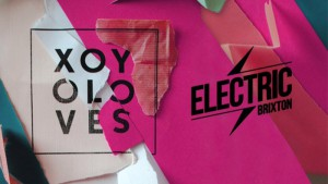 XOYO Loves - Winter Series  @ Electric Brixton | London | United Kingdom