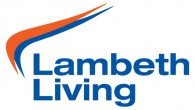 The Board of Lambeth Living has 'expressed disappointment' over the decision by Lambeth Council to break up the Arms Length Management Organisation [ALMO] and to take control of council housing […]