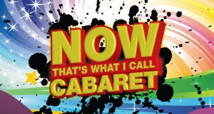 NOW...that's what I call CHRISTMAS Cabaret @ Kaff | London | United Kingdom