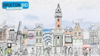 A Freedom of Information request filed by Brixton Buzz shows that 198 local Brixton businesses liable for the Brixton BID tax have yet to pay. This is works out at […]