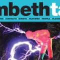 Lambeth Talk