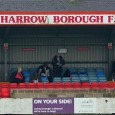 Despite Hamlet traditionally struggling to take points away from Harrow Borough, a confident performance on Saturday saw the pink and blues comfortably take control of the game and emerge 3-1 […]