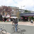 Local residents respond angrily to Loughborough Junction Public Space scheme consultation as petition refused