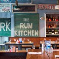 Rum Kitchen coming to Coldharbour Lane, Brixton