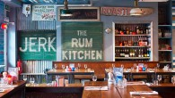 The transformation of Coldharbour Lane into an extension of Brixton Village looks set to continue with the news that the Rum Kitchen food and cocktail bar chain are looking to open up […]