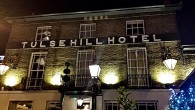 I was looking forward to going to the opening night of the revamped Tulse Hill Hotel as a local resident. One of the reasons was down to the fact that […]