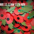 African and Caribbean War Memorial to be unveiled in Brixton's Windrush Square on 11th November