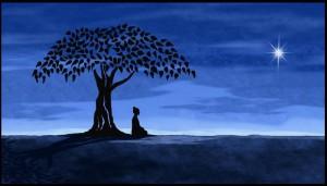 YOGA NIDRA- WINTER SOLSTICE HALF PRICE SPECIAL @ Zen Yoga Studio | Camberwell | United Kingdom