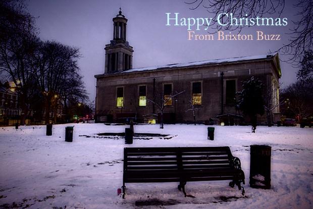 brixton-christmas-2014