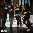 Floor Ripper's Element Jam @ Hootananny | London | United Kingdom