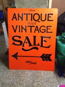 Antique & Vintage Furniture Liquidation Auction @ Emporium  | London | United Kingdom