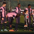 Dulwich Hamlet brave the chilly south coast to take three points at Peacehaven