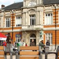 Public meeting tonight: Save Our Libraries, 11th March at Brixton Library
