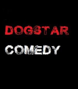 Dogstar Comedy - FREE ENTRY!!! @ The Dogstar | London | United Kingdom