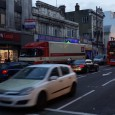 Brixton Road managed to exceed the nitrogen dioxide (NO2) hourly limit value more times than any other site in London last year, and it is now expected to exceed the EU annual for […]