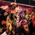 Sat Nov 19th - Dulwich Hamlet vs Worthing - Pay What You Like charity game