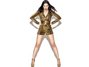 Jessie J @ O2 Academy Brixton   London   United Kingdom