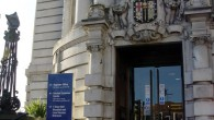 The Labour Cabinet at Lambeth Council head nodded through up to 500 staff redundancies in a meeting that lasted less than half an hour at Lilian Baylis School on Monday […]