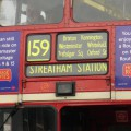 Local campaign group anger after Lambeth Council hijacked Streatham public transport meeting with Chuka Umunna
