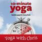 Spring Recharge Yoga: resolution workshop @ Yoga Point | London | United Kingdom