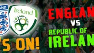 Tighten your knee pads and strap on your helmets – international Rollersoccer is coming to Brixton on 9th March as England take on the Republic of Ireland in a friendly […]