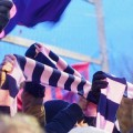 Half price admission tonight as Dulwich Hamlet get stuck into the London Senior Cup