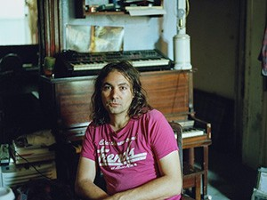 The War On Drugs @ O2 Academy Brixton | London | United Kingdom