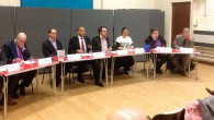 A panel of white men did their best at this evening's Question Time organised by MP Chuka Umuna to defend the decision to redevelop Lambeth College's Brixton Hill site to […]