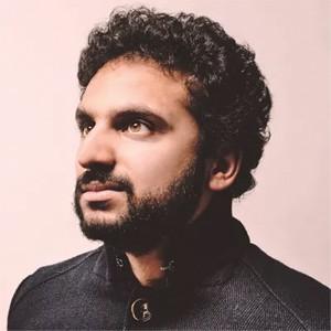 Nish Kumar: Live at the POW @ Prince of Wales   London   United Kingdom