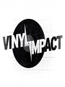 VINYL IMPACT Pres' LEGION ARTISTS @ Club 414   London   United Kingdom