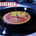 As well as posting upthe most comprehensive gig and club Brixton listings every week, we also provide the listings for theLambeth Weekender magazine. Here's some of our recommended choices from […]