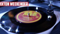 As well as posting upthe most comprehensive gig and club Brixton listings every week, we also provide the listings for theLambeth Weekender magazine, covering Brixton and the surrounding areas. So, […]