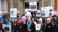 Irvine Welsh, Jackie Collins and Ian Rankin, among a long list of other popular writers, have expressed their support for the campaign to stop the closure of Libraries in Lambeth, […]