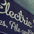 The Electric Social club on Acre Lane, Brixton has announced that it will be closing for good at the end of this month. A fixture on the Brixton party scene […]