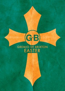 Latin Live Easter Special @ Gremio de Brixton   London   England   United Kingdom