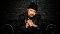 Groove Odyssey will host the official London Listening Party of the first ever Louie Vega album 'Louie Vega Starring… 28 Artists, 28 Songs' on Easter Bank Holiday Sunday 5th April […]