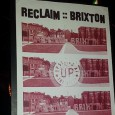 Last week, Brixton residents, activists and campaigners gathered together for an interesting event to discuss the problems facing some parts of the local community. The well attended gathering – the first in a […]