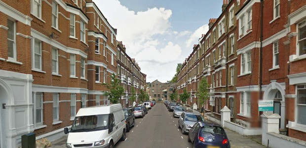 The Evening Standard is reporting that some of the former squats on Rushcroft Road in central Brixton are now on the market for a spectacularly unaffordable £3,000 per month. The […]