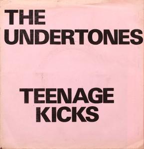 Teenage Kicks - An Indiepop And Soul Disco. @ Canterbury Arms   London   United Kingdom