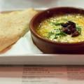 Brixton Wahaca review - tasty food at a fairly reasonable price