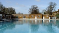A wonderful short film capturing the essence of cold water swimming at Brockwell Lido has been produced by local film maker Lynda Laird. Below 10 Degrees interviews members of the […]