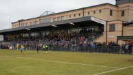 "Hadley Property Group – the current owners of Dulwich Hamlet FC – have announced plans to enable the club to become a supporter-owned football club, should proposals for their new stadium ""be fully […]"