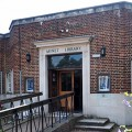 Lambeth Archives remains closed as Lambeth library debacle continues