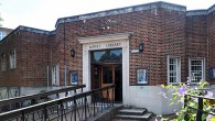 Unison has questioned the cosy relationship between Lambeth Council and Greenwich Leisure Ltd (GLL) that has led to the proposal to turn three libraries into mini-me gyms.