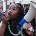 Saturday's Reclaim Brixton event in Windrush Square turned out to be anupliftingcelebration of Brixton resistance and solidarity, with residents, campaignersandactivistsgathering together to make a stand against the negative effects of […]