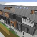 Lexadon applies to demolish rear of Walton Lodge laundry for private housing develpement